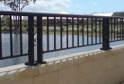 Stirling ACTMasonry balustrades 13