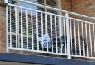 Stirling ACTMasonry balustrades 5