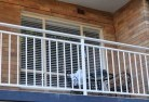 Stirling ACTMasonry balustrades 6